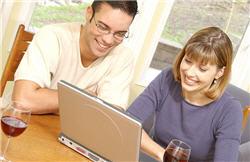 интернет бизнес на дому