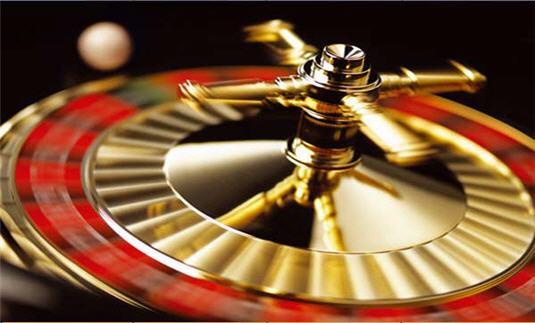 заработать деньги в казино