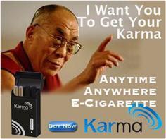 самые лучшие электронные сигареты