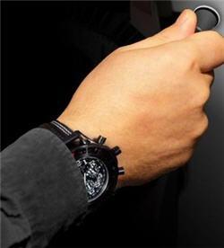 часы наручные купить недорого