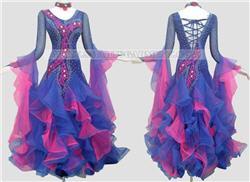 купить одежду для танцев