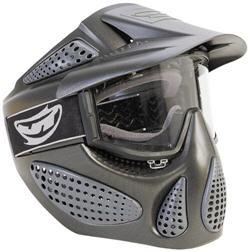 маски для страйкбола