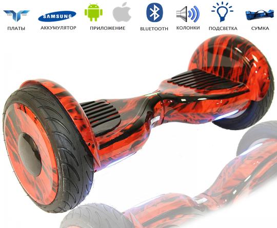smart-balance-pro-105-app_krasnyjogon