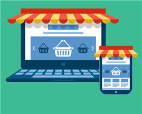 Как создать интернет-магазин быстро и без проблем