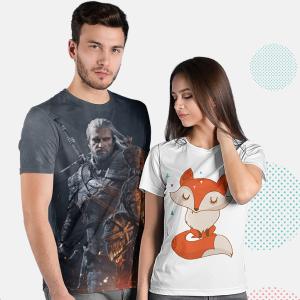 Бизнес в интернете по продаже футболок