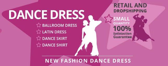 dance_dress